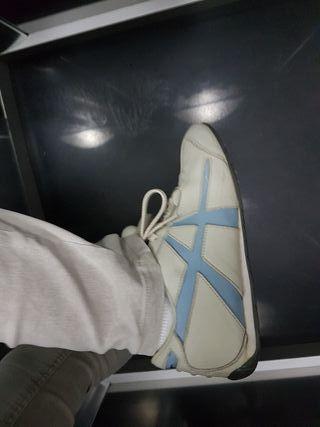 zapatillas avia