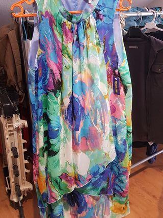 vestido fernando tapia