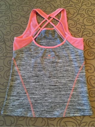 ROPA DEPORTIVA MAYORAL T 10