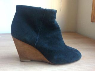 Zapatos Bimba y Lola