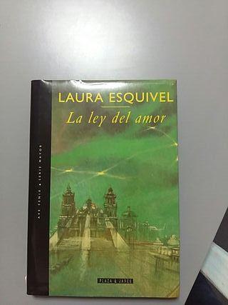 novela multimedia