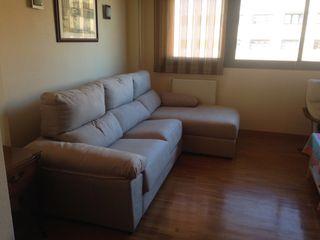 Wallapop muebles de segunda mano y ocasi n - Sofas de ocasion ...