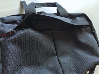 sac Eastpak multiusages Noir Comme neuf