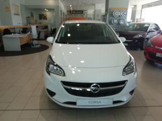 Opel Corsa SELECTIVE 1.4 GLP 90CV