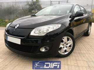 Renault Megane 1.2 TCE Expression Energy Tce 115 SS