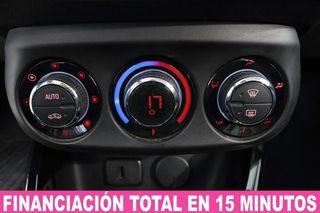 Opel Adam 1.4 XER 100 Slam 3p S/S