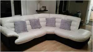 Fabric. Corner sofa