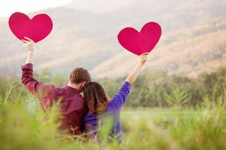 Simple Love Spells That Work for Real