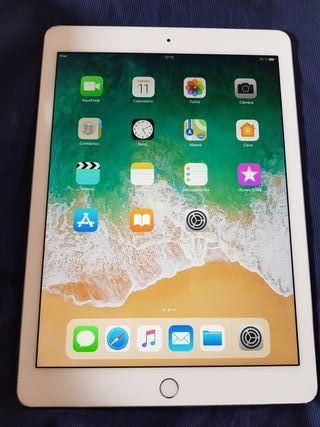 iPad Pro 9.7 128Gb Wifi+4G
