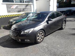 SE VENDE Opel Insignia 1.8I EDITION GARANTIZADO