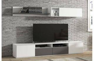 mueble comedor,salon,cuarto de estar