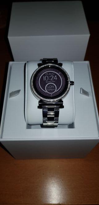Reloj de Señora Michael Kors