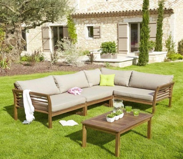 Sillones Jardin De Segunda Mano Por 200 En Madrid En Wallapop - Sillones-jardin