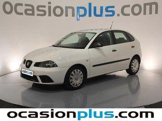 SEAT Ibiza 1.4 TDi Reference 51 kW (70 CV)