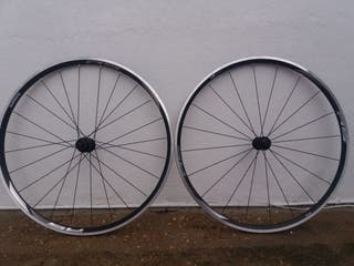 llantas bicicleta carretera por 100!!!!!
