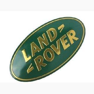 CAJA DE CAMBIO LAND ROVER FREELANDER 1.8 GASOLINA