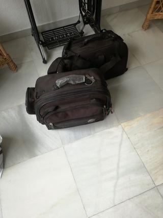 maletas motos