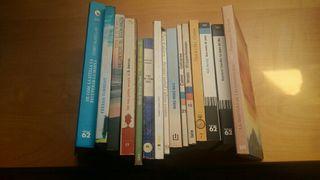 Llibres en Catala / Libros en Catalan