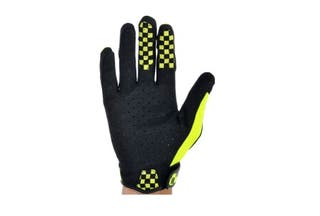 GUANTES TROY LEE