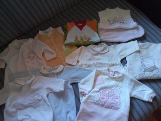 Peleles para bebe