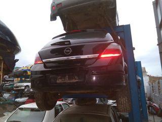 Opel Astra para despiece