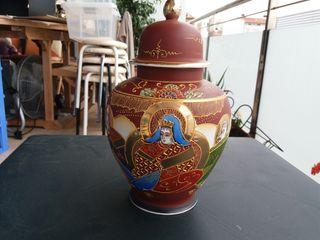 jarron chino