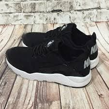 Genuine Nike men's trainers any size