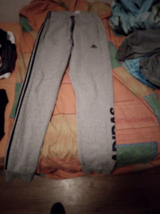 pantalones Adidas s