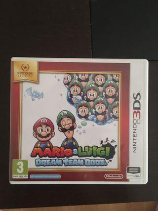 Nintendo 3ds Juegos De Segunda Mano En Merida En Wallapop