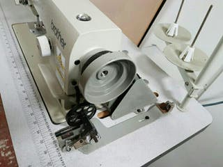 brother professional sewing machine