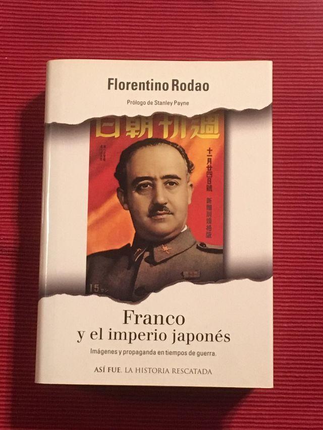 Resultado de imagen de Franco y el imperio japonés imágenes