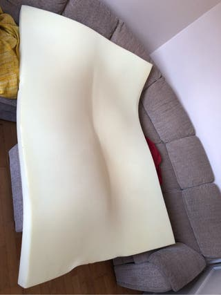 Foam Matress