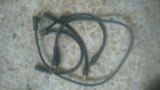 cable de encendio Renault 5