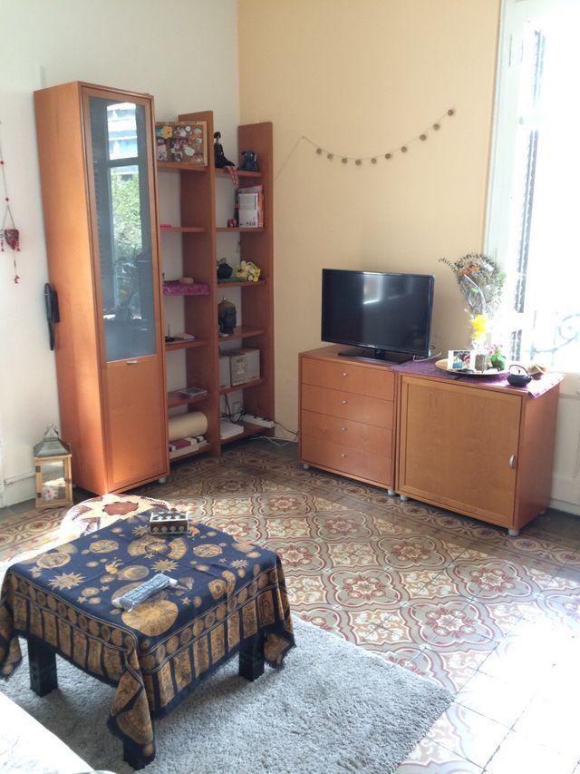 Gran oferta mueble comedor de segunda mano por 150 € en Barcelona en ...
