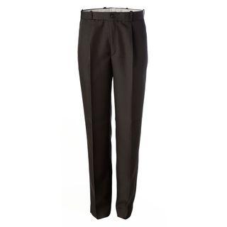 Pantalon negro uniforme