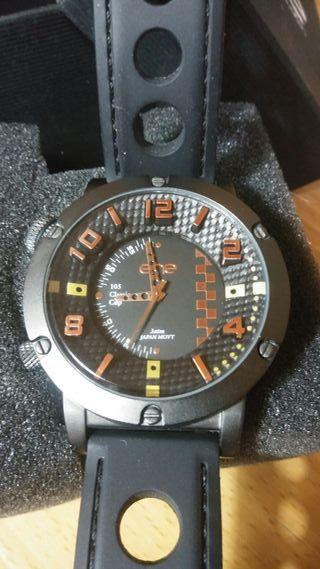 Reloj de ENE caballero