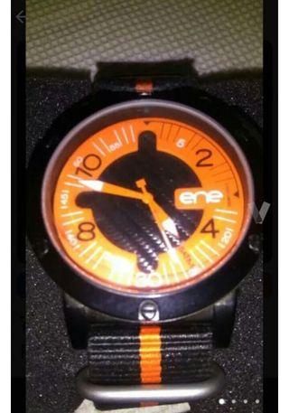 Reloj ENE Caballero