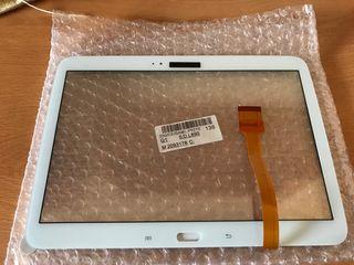 Tactil Samsung Galaxy tab 3 10.1