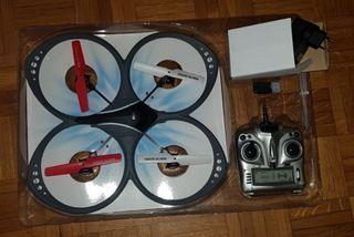 Drone AIRIS