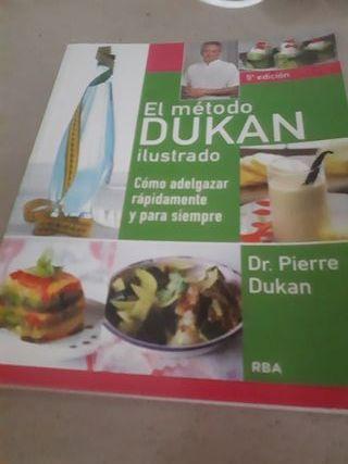 método dukan