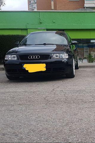Audi A3 1.8 turbo 1998