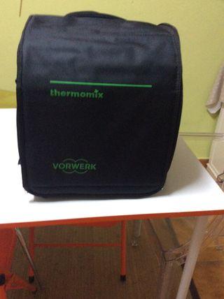 Bolsa Termomix