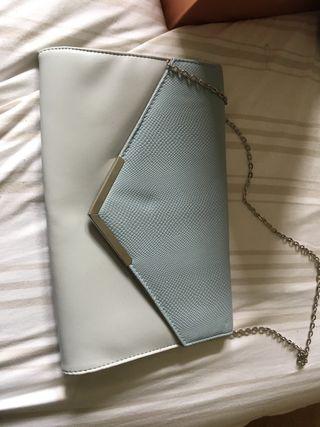 Ladies purses/bags/wash bags