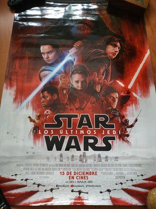 Posters Películas.