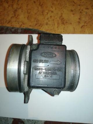 caudalimetro Ford escort zetec 18 16v
