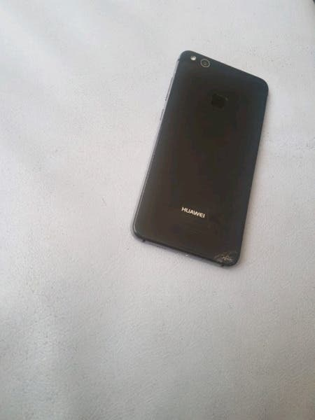 huawei p10 for