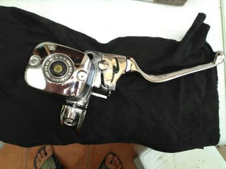 Conjunto Freno Delantero Harley Davidson