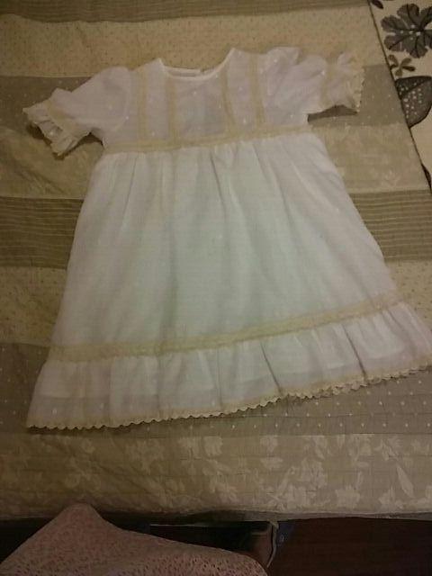 vestido hecho a mano talla6