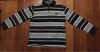 Polo talla XL