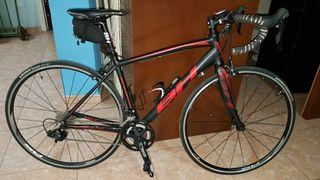 Bicicleta carretera BH Carretera